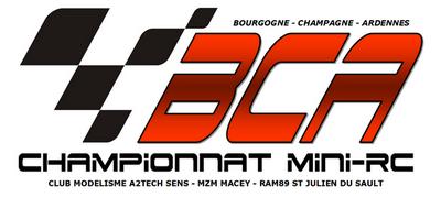 Championnat BCA (Bourgogne Champagne Ardenne) Bca_400px_red_damier