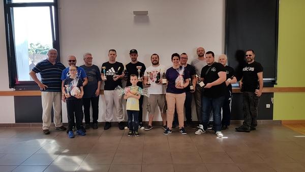 19 Mai 2019 : Deuxième Edition Grand Prix de Cerisiers (89) Participants_cerisiers_2018
